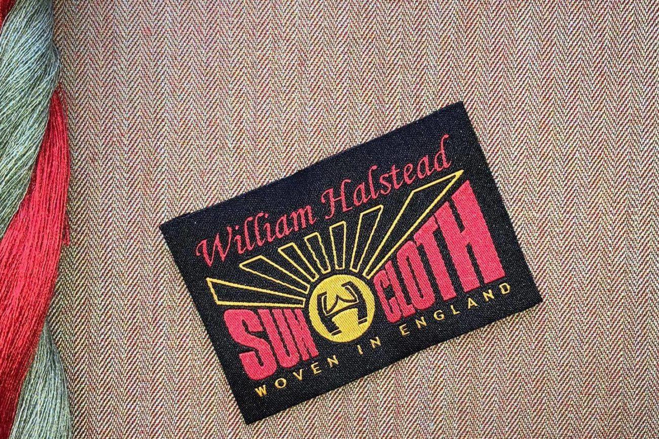 Suncloth
